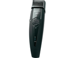 Триммер для бороды GRUNDIG XACT LINE STUBBLE TRIMMER