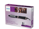 Фен-щетка PHILIPS ESSENTIAL CARE AIRSTYLER 800.