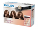 Фен-щетка PHILIPS CARE AIRSTYLER 1000.