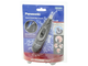 Триммер PANASONIC LED GROOMING TRIMMER.