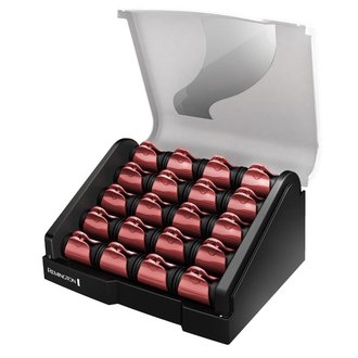Электробигуди REMINGTON PROFESSIONAL SILK ROLLERS 20.