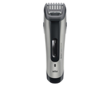 Триммер для бороды BRAUN SERIES 7 PREMIUM BEARD TRIMMER.