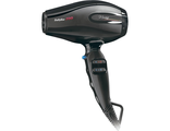 Фен BABYLISS PRO SUPER COMPACT MURANO 2000W.