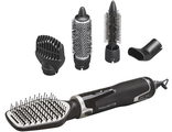 Фен-щетка ROWENTA EXPERTISE MULTIGLAM STYLING SET 1200.