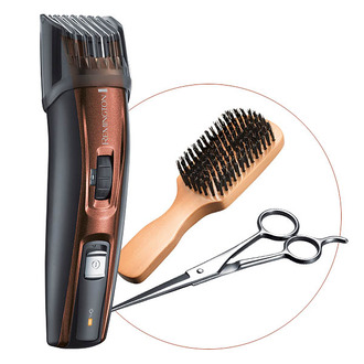 Триммер для бороды REMINGTON XL BEARD KIT TRIMMER.