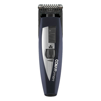 Триммер для бороды CONAIR FOR MAN FLEXTRIM.