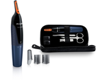 Триммер PHILIPS EASY TRAVEL KIT 2.0 SERIES 5000.