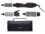 Фен-щетка BOSCH VOLUME & CURL Air Styler 1000.