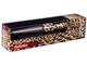 Конусные щипцы  BABYLISS PRO WILD COLLECTION CONICAL WAND 32.